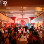 Fotoreport z Erotického plesu 2019